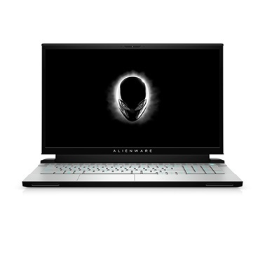 Dell Alienware M17-6L75W16256N i7-9750H 16GB 256GB SSD 6GB RTX2060 17.3 Windows 10 Siyah